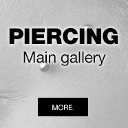g-piercing